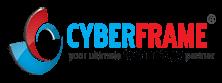 cyberframe india