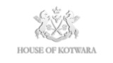 House of Kotwara