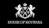 House of Kotwara