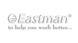 Eastman hand Tools