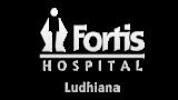 Fortis Hospital Ludhiana