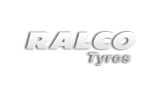 Ralco Tyres